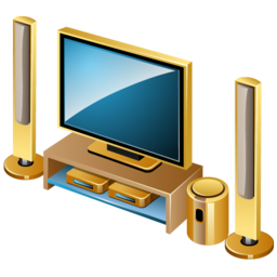 home_theater_icon