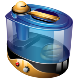 humidifier_icon