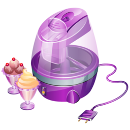 icecream_maker_icon