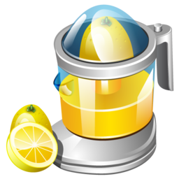 juicer_icon