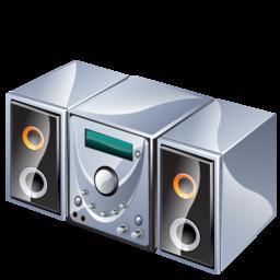 mini_component_icon