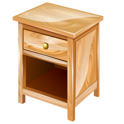nightstand_icon