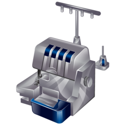 overlock_machine_icon