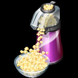 popcorn_maker_icon
