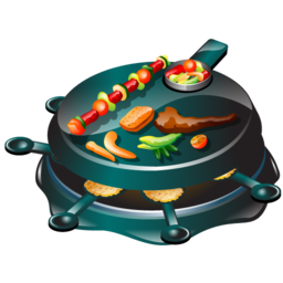 raclette_icon