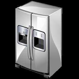 refrigerator_icon