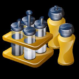 salt_shaker_icon