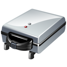 sandwich_maker_icon