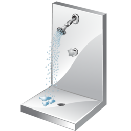 shower_icon