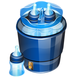 sterilizer_icon