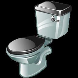 toilet_icon