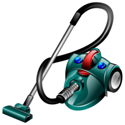 vacuum_cleaner_icon