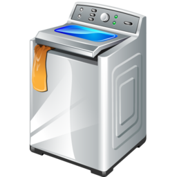 washing_machine_icon