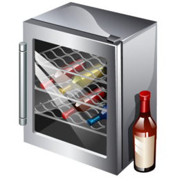 wine_freezer_icon