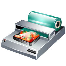 wrapping_machine_icon