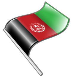 afghanistan_icon