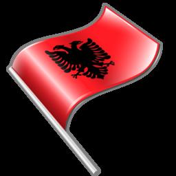 albania_icon