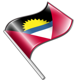 antigua_and_barbuda_icon