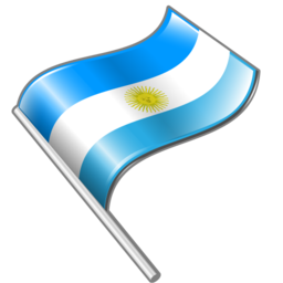 argentina_icon