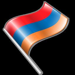 armenia_icon