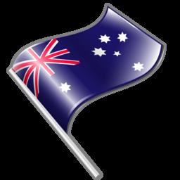 australia_icon