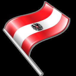 austria_icon