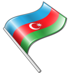 azerbaijan_icon