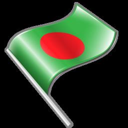 bangladesh_icon
