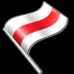 belarus_icon
