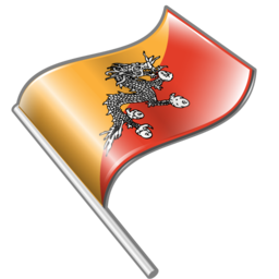 bhutan_icon
