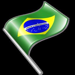 brazil_icon