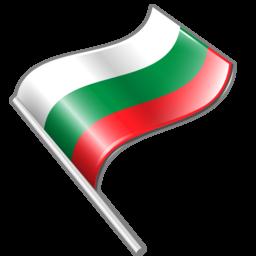 bulgaria_icon