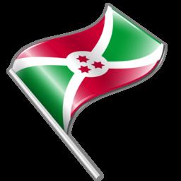 burundi_icon