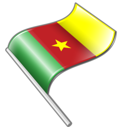 cameroon_icon