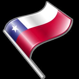 chile_icon