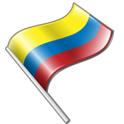 colombia_icon