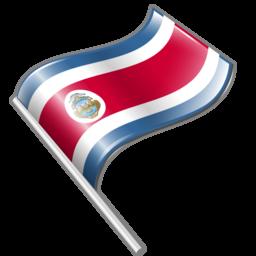 costa_rica_icon