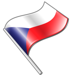 czech_republic_icon