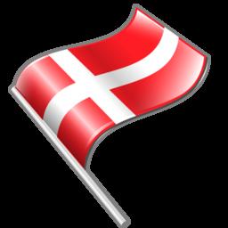 denmark_icon