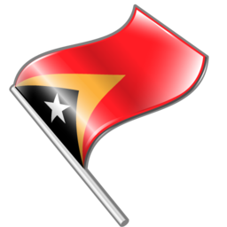 east_timor_icon