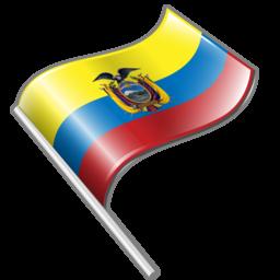 ecuador_icon