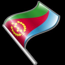 eritrea_icon