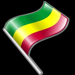 ethiopia_icon