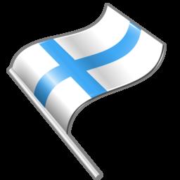 finland_icon