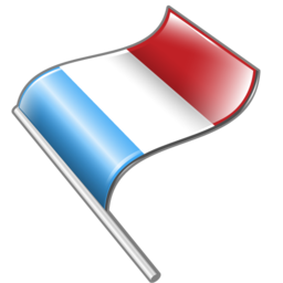 france_icon