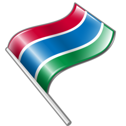 gambia_icon