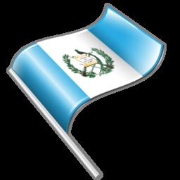 guatemala_icon