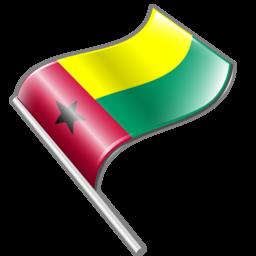 guinea_bissau_icon
