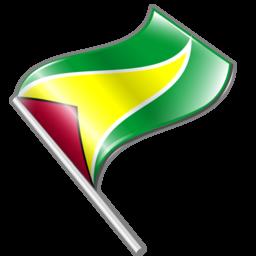 guyana_icon