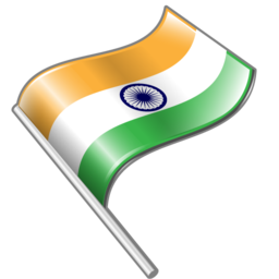 india_icon
